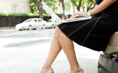 5 Innovative Products for the Professional Woman on the Go